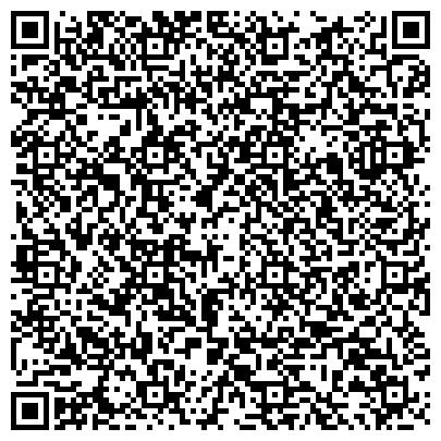 QR-код с контактной информацией организации Химел Машинен Гмбх и Ко (Himel Maschinen GmbH & Co.KG), ТОО