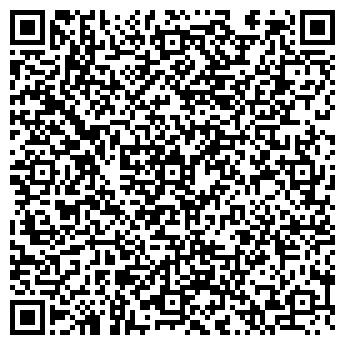 QR-код с контактной информацией организации КМ-АгроТрейд, ТОО