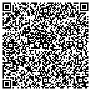 QR-код с контактной информацией организации Агроэкспо-2030, ТОО