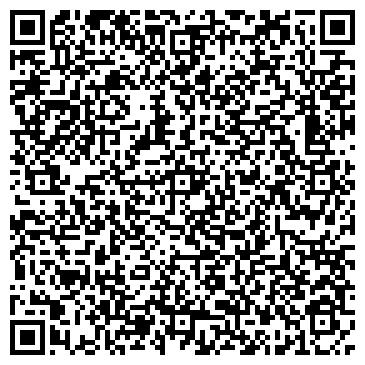 QR-код с контактной информацией организации Millteh (Милтех), ТОО