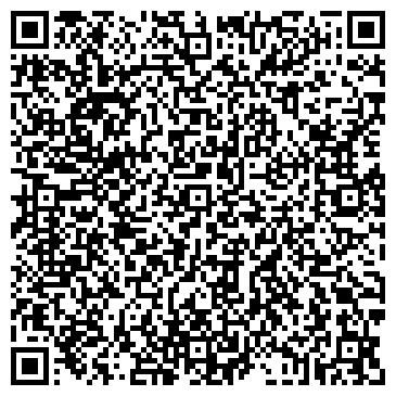 QR-код с контактной информацией организации Монтажинжиниринг Компания, ТОО