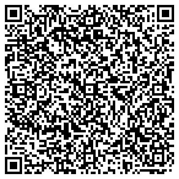 QR-код с контактной информацией организации Гарант курылыс регион А, ТОО