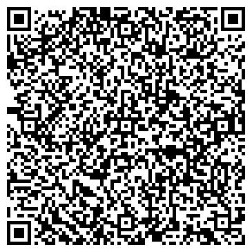 QR-код с контактной информацией организации Казагротрейд, ТОО
