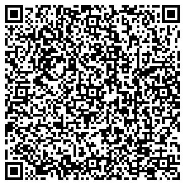 QR-код с контактной информацией организации Нефтетехсервис, ТОО
