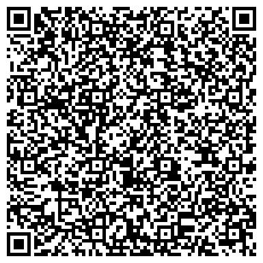 QR-код с контактной информацией организации Коханова О.Н., ЧП
