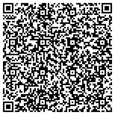 QR-код с контактной информацией организации Арсенал электра, ТОО