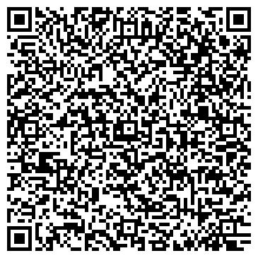 QR-код с контактной информацией организации SocTrade (Сок Трейд), ТОО