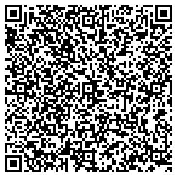 QR-код с контактной информацией организации Султанов Б.М., ИП