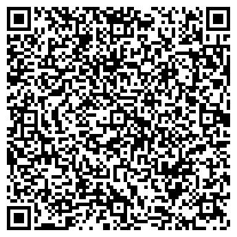 QR-код с контактной информацией организации ELKON Казахстан, АО