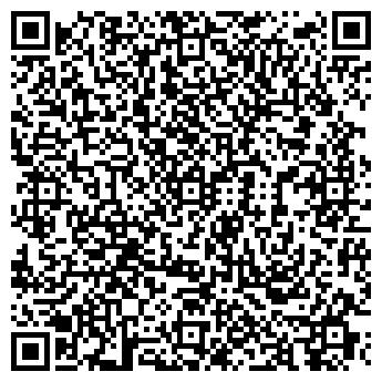 QR-код с контактной информацией организации Нур Ансар, ТОО