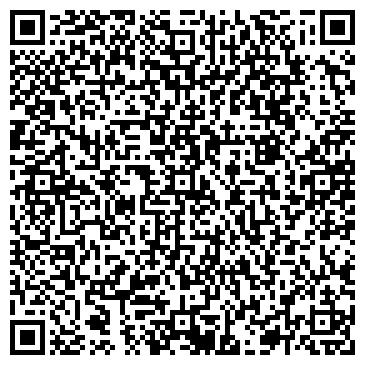 QR-код с контактной информацией организации Заман Тагам, ТОО