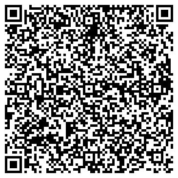 QR-код с контактной информацией организации Сейдалиев К.К., ИП