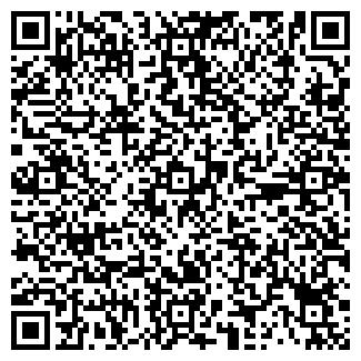 QR-код с контактной информацией организации СИСТЕМСВЯЗЬ