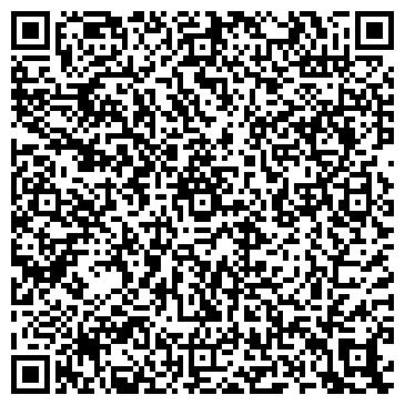 QR-код с контактной информацией организации Пифагор Оптима, ТОО