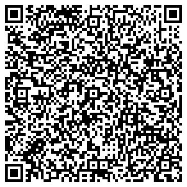 QR-код с контактной информацией организации Миллма, ТОО
