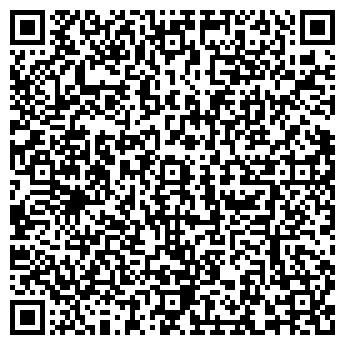 QR-код с контактной информацией организации Assafina (Ассафина), ИП