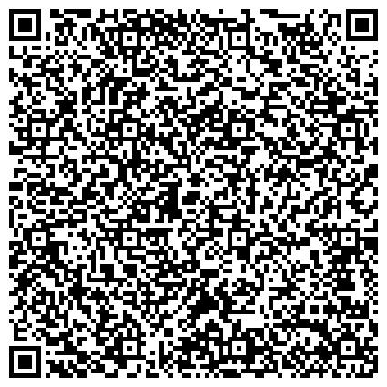 QR-код с контактной информацией организации CRV OTOMOTIV PLASTIK ve MAKINA SAN TIC LTD STI (СРВ Отомотив пластик ви Макина Сан Тик ЛТД СТА), ТОО