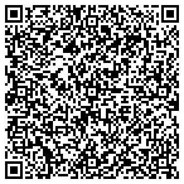 QR-код с контактной информацией организации Компания САЙТАГРО, ИП