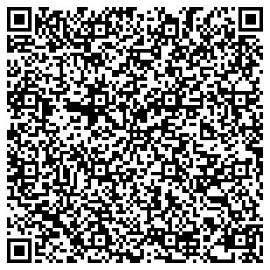 QR-код с контактной информацией организации Вибромаш, ТОО