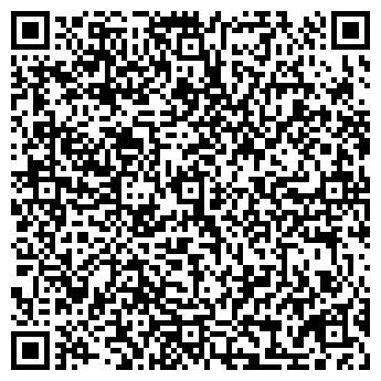 QR-код с контактной информацией организации Ореховод, ЧП