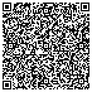 QR-код с контактной информацией организации PARANGER Fleischereitechnik, представительство