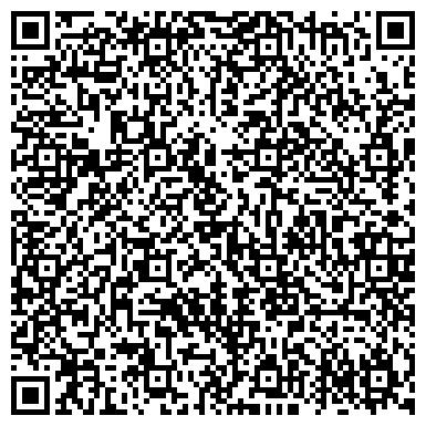 QR-код с контактной информацией организации Smeg Kazakhstan (Смег Казахстан), ТОО