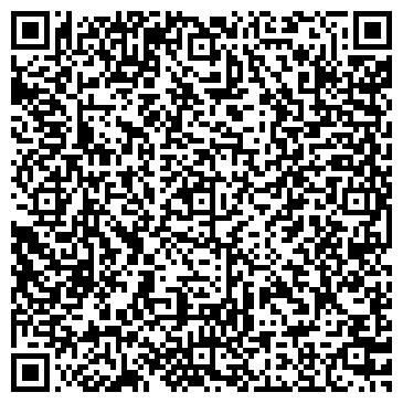 QR-код с контактной информацией организации BALTIC MASTER(Балтик Мастер), ТОО