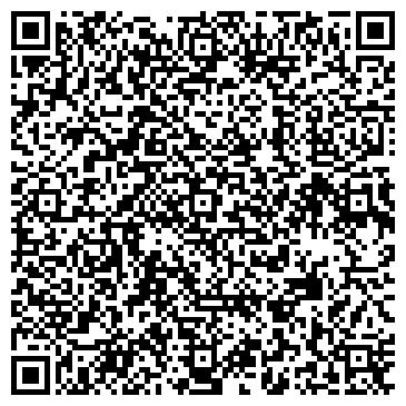 """QR-код с контактной информацией организации ООО """"FrutasBiMar 2008"""" S.L."""