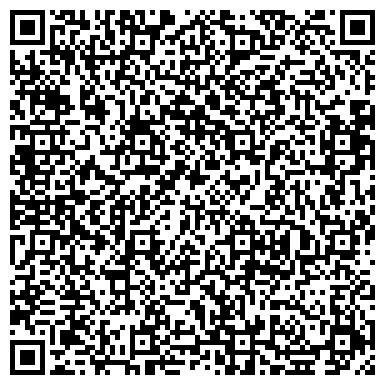 QR-код с контактной информацией организации СЕМИПАЛАТИНСКИЙ ГОРОДСКОЙ ОТДЕЛ КАЗНАЧЕЙСТВА РК