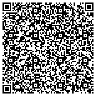 """QR-код с контактной информацией организации ООО """"Донские металлоконструкции"""""""
