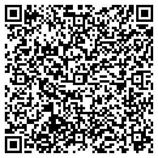 QR-код с контактной информацией организации ООО Спецторг-С