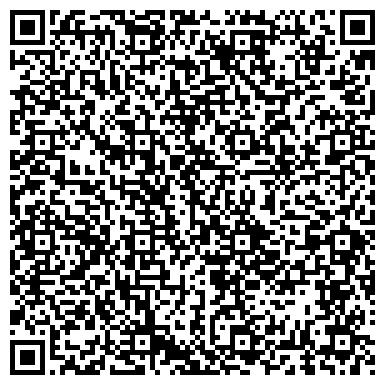 QR-код с контактной информацией организации ООО Производственное предприятие ПЕЩЕРИН