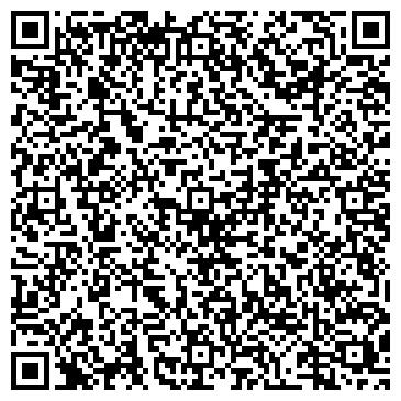 """QR-код с контактной информацией организации ООО ТОО """"Крупы Востока"""""""