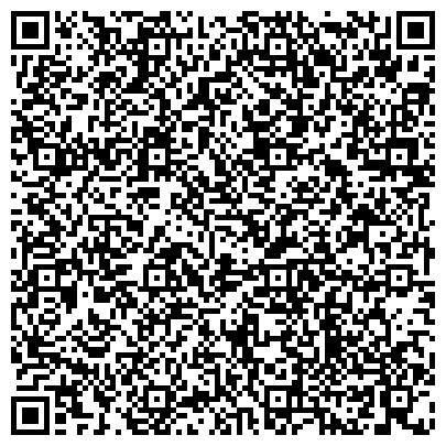 QR-код с контактной информацией организации ФАРМАЦИЯ КРАСНОСУЛИНСКОЕ РАЙОННОЕ ПРОИЗВОДСТВЕННОЕ ПРЕДПРИЯТИЕ