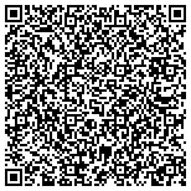 """QR-код с контактной информацией организации ООО Тимирязевский мукомольный комбинат """"Каинат"""""""