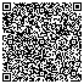 QR-код с контактной информацией организации ООО Horeca Supplies
