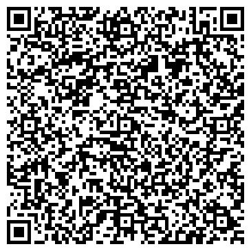 QR-код с контактной информацией организации Продажа цыплят и яйц