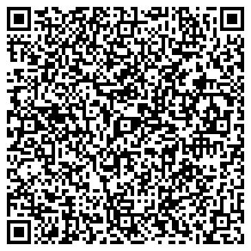 QR-код с контактной информацией организации ИП Позитив STS