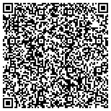 QR-код с контактной информацией организации ПІВДЕННИЙ ХОЛОД, ООО