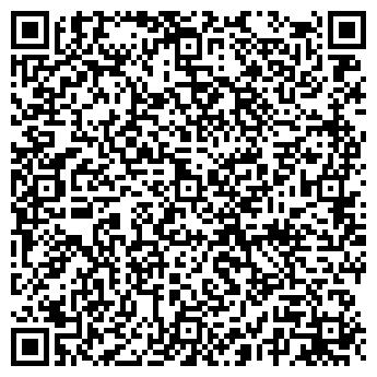 """QR-код с контактной информацией организации ЧП """"Диалвенд"""""""