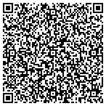 QR-код с контактной информацией организации Палессе, ЗАО Торговый дом