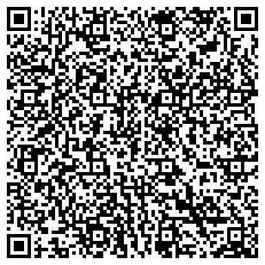QR-код с контактной информацией организации Брестская межрайонная торговая база, ЧУП