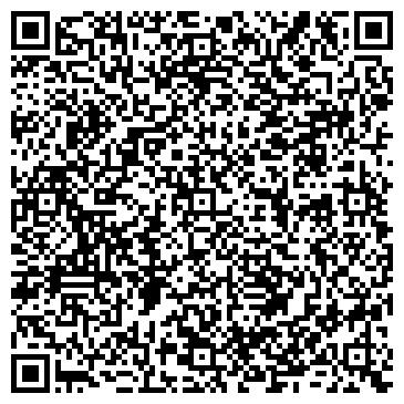 QR-код с контактной информацией организации Демосюк Т. Ф., ИП