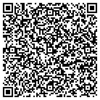 QR-код с контактной информацией организации Информторгсервис, ООО
