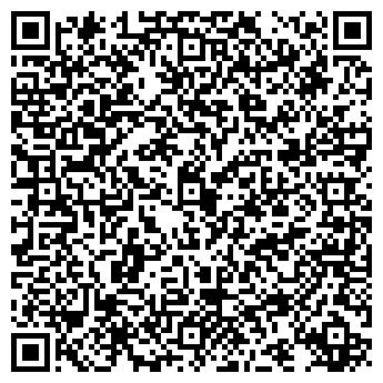 QR-код с контактной информацией организации Белтехагропласт, ООО