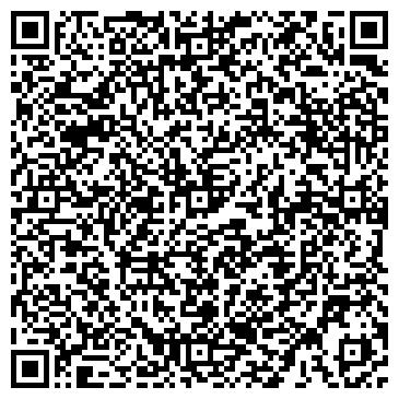 QR-код с контактной информацией организации Абсолюткоммерц, ЧТУП