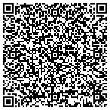 QR-код с контактной информацией организации Витебскхлебпром, РУПП