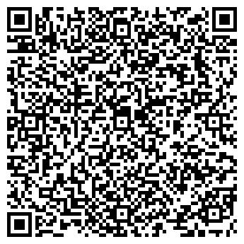 QR-код с контактной информацией организации Белславторг, ТЧУП