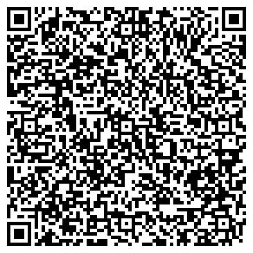 QR-код с контактной информацией организации Рябый и К, Компания