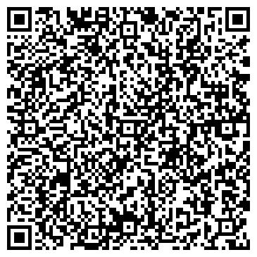 QR-код с контактной информацией организации Владимировский-Головчицы, КП